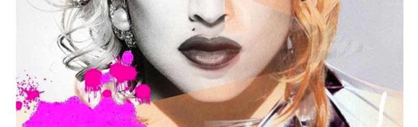 Tributo a Madonna con la rassegna Lux on the Rock