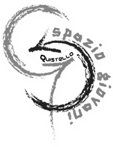 Sito che racconta la storia dell'associazione nata per i giovani Quistellesi e permette di stare aggiornati sugli eventi!