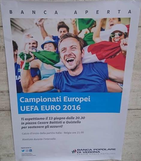 campionati_europei_uefa_euro_2016